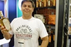 MiamiRumFest_041516_023