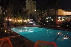 MiamiRumFest_041516_035