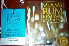 MiamiRumFest_041516_039