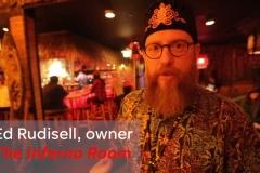 Inferno_Room_Ed_Rudisell_091918_001