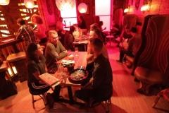 Inferno_Room_Ed_Rudisell_091918_011