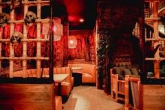 Inferno_Room_Ed_Rudisell_091918_013