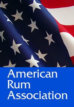 American Rum Association