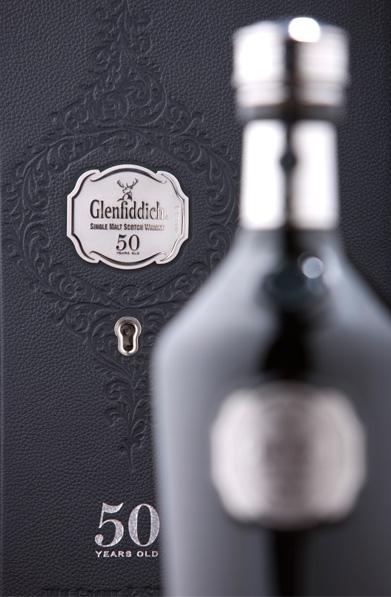 Glenfiddich50_2013