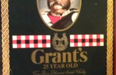 GrantsScotch 1987-small