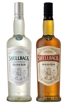 Shellback-rum-silver-and-spiced