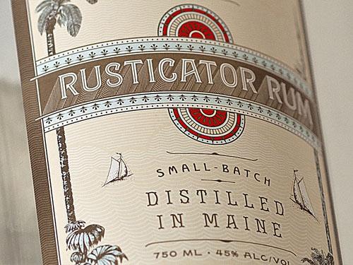 rusticator_rum