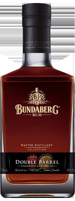 Bundaberg-Master-Distillers-Double-Barrel-Rum_Large