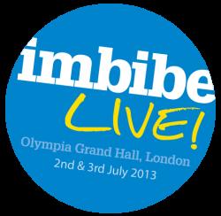 imbibe-live-2013-logo