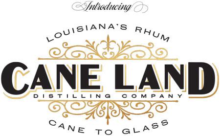 CaneLand_Logo