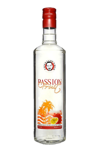 ULR_PassionFruit_Large