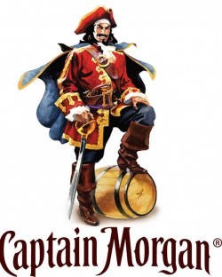 CaptainMorgan_Logo