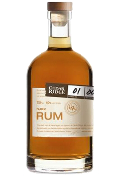 CedarRidgeDarkRum_Small