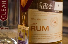 Cedar_Ridge_Dark_Rum_Large