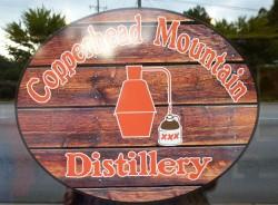 Copperhead_Mountain_Distillery_001