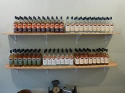 Copperhead_Mountain_Distillery_003