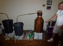 Copperhead_Mountain_Distillery_006