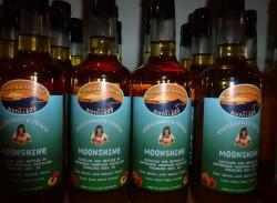 Copperhead_Mountain_Distillery_008