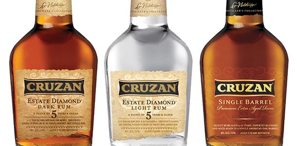 Cruzan_Distillers_Large