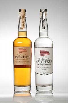 Privateer_Rum