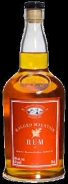 RaggedMountain_Bottle