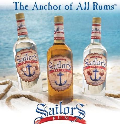 SailorsRum_Large