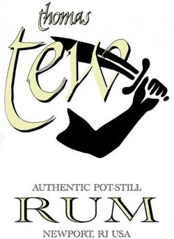 ThomasTew_Logo