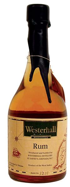 Westerhall_Plantation_Rum_Large