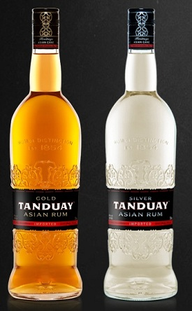 tanduay-asian-rum