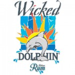 WickedDolphin_Logo_Feature