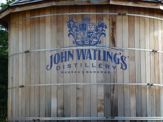 JohnWhatling_004
