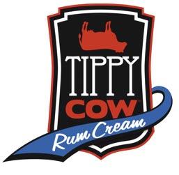 TippyCowLogo