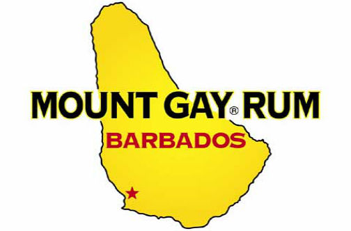 Mount-Gay-Rum