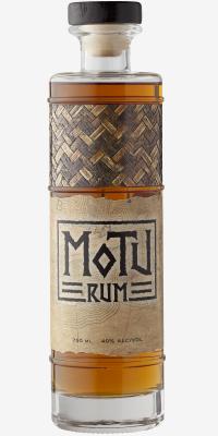 2-best-rum-brands