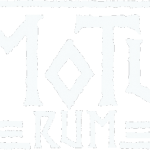 motu-rum-logo