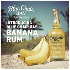 Blue-Chair-Bay-Rum-Launches-Banana-Rum