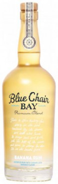 Blue Chair Bay Banana