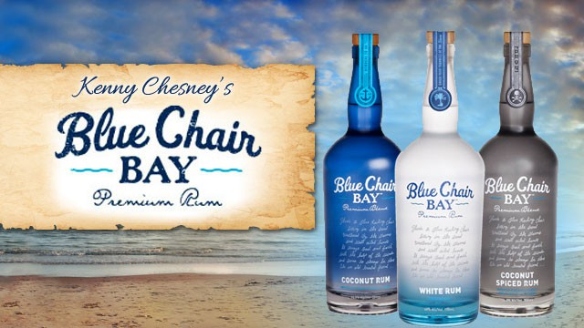 blue chair bay rum launches perfect for summer banana rum the rum