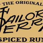 sailor_jerry_rum_featured