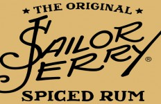 sailor_jerry_rum_featured