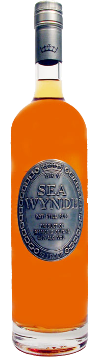 SeaWynde_004