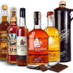 Tres-Hombres-rum-Grouped-Bottles-3