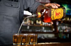 Fireball_Shots