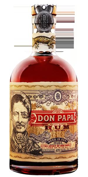 2015012310_don_papa_rum_original