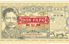 DonPapaRum_banner2