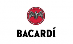 Bacardi_NewLogo_Featured