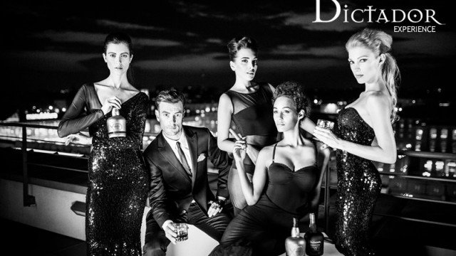 Dictador_Image_Featured