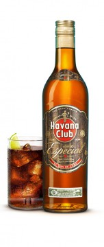 HavanaClub_NewLabel_NewRecipe