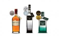 Mayfair Brands Award Winning Products