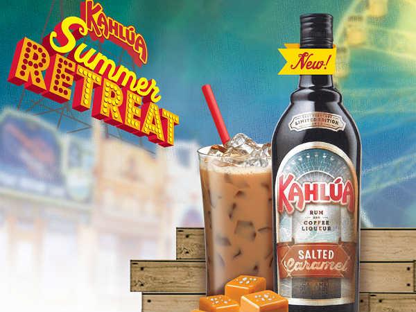 Kahlua-Salted-Caramel_002